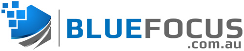 BlueFocus Web Design & Software Solutions - Quality | Innovation | Vision